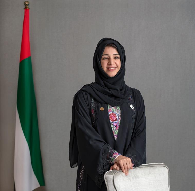 2020迪拜世博会加强入园措施,将以安全及负责任的方式迎接来自全球数百万游客