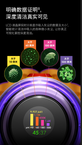 //hqsx-1258552171.cos.ap-shanghai.myqcloud.com/upload/2021/06/20210611092549306.png插图(3)