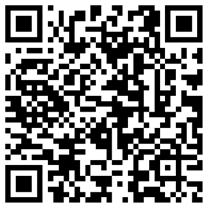 //hqsx-1258552171.cos.ap-shanghai.myqcloud.com/upload/2021/07/20210706064329583.png插图(6)