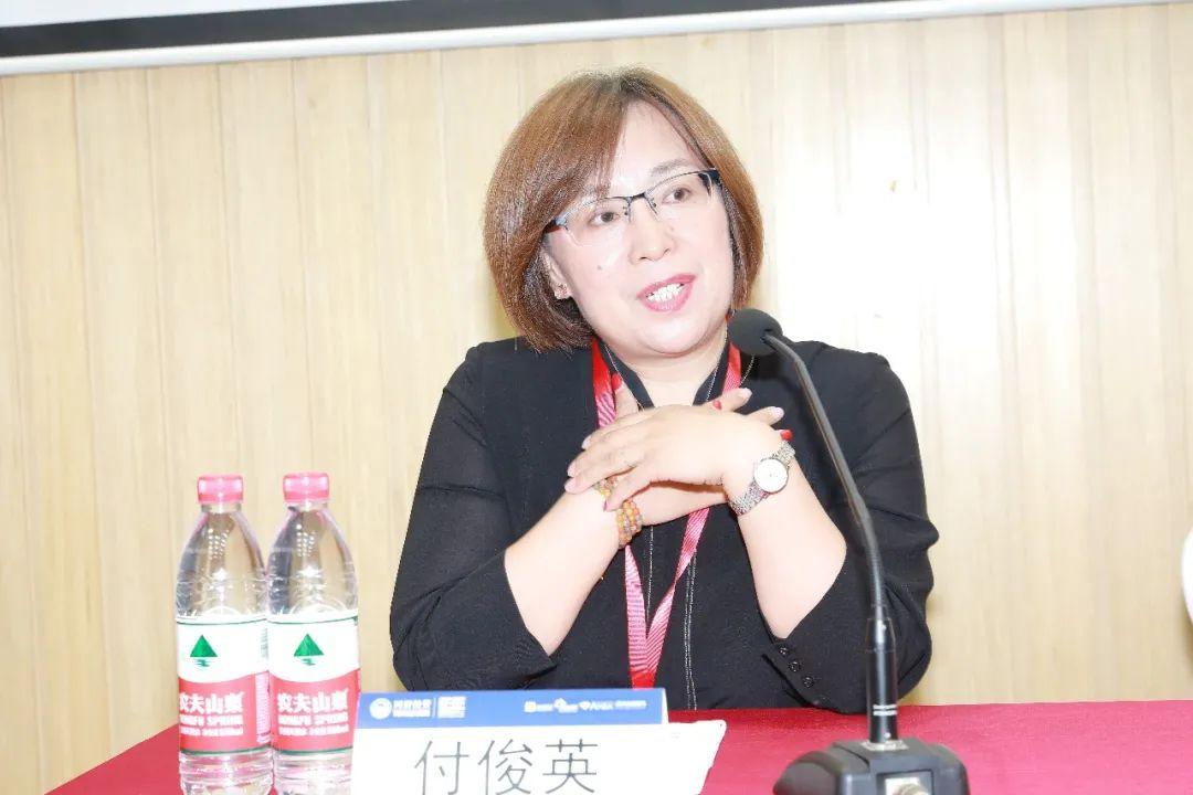 立邦中国启动全新核心人才赋能计划,首期课程联合同济大学插图(4)