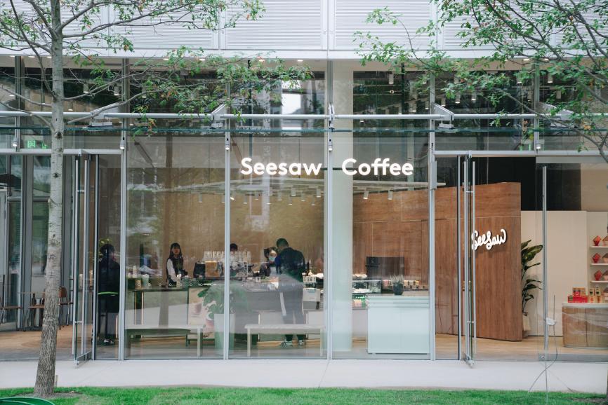/Users/seesawcoffee/Desktop/新闻通稿/配图/2020-10-15 102158.jpg2020-10-15 102158
