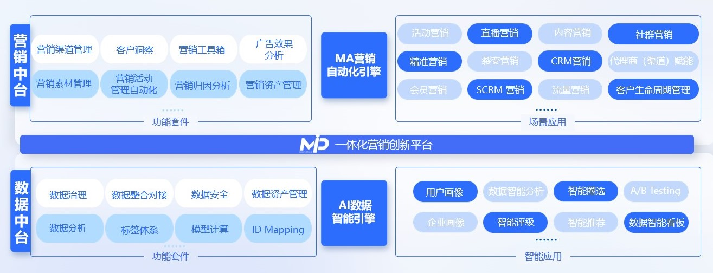 //hqsx-1258552171.cos.ap-shanghai.myqcloud.com/upload/2021/07/20210722103107730.jpeg插图(1)