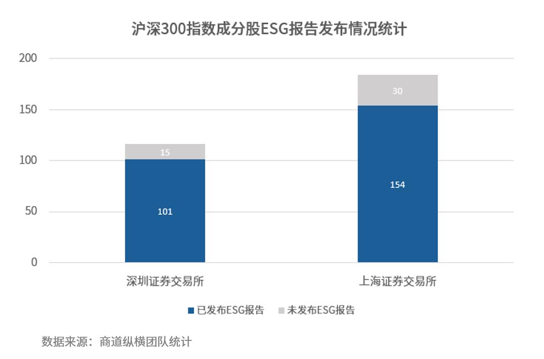 //hqsx-1258552171.cos.ap-shanghai.myqcloud.com/upload/2021/07/20210728061608955.png插图(1)