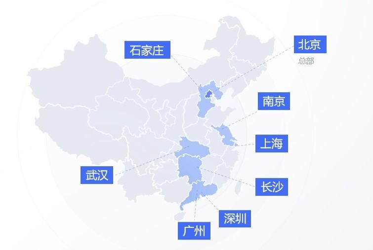 //hqsx-1258552171.cos.ap-shanghai.myqcloud.com/upload/2021/08/20210802083719475.jpeg插图(2)