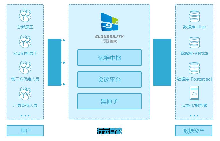 //hqsx-1258552171.cos.ap-shanghai.myqcloud.com/upload/2021/09/20210902075157811.png插图(2)